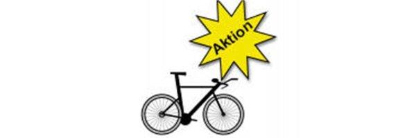Triathlon Bike/Rennrad