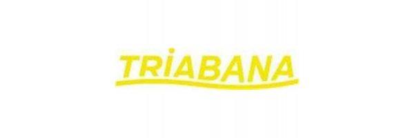 Triabana Triathlon
