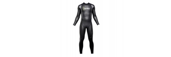 Kälteschutz Schwimmer-Neopren