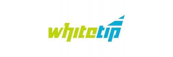 Whitetip Triathlon