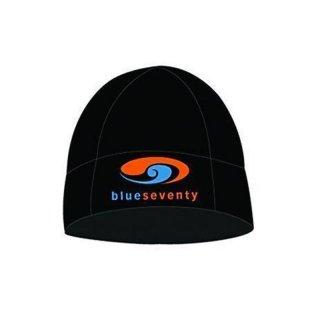 blueseventy Funktions-Mütze