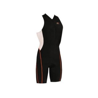 blueseventy Triathlon Einteiler Performance
