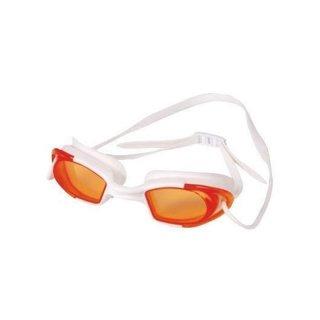 Sailfish Schwimmbrille Thunder Gläser Orange