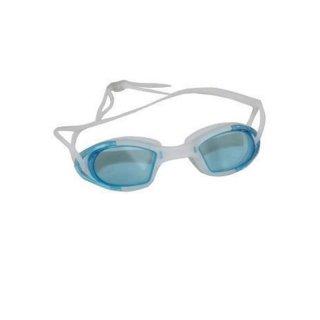Sailfish Schwimmbrille Thunder Gläser Blau