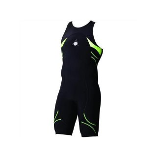 Energize Speed Suit Herren XL