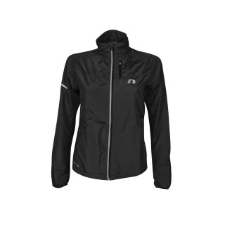 Newline Tech Thermal Jacket Winterlaufjacke Herren L