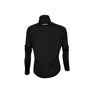 Newline Tech Thermal Sweater Winterlaufshirt Langarm  Herren L