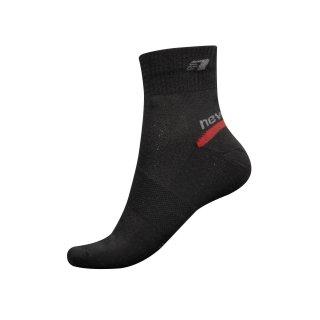 Newline 2 Layer Socke Antiblasensocken