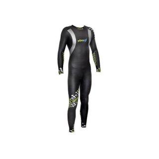 Whitetip Tetis Triathlon Neoprenanzug   ML