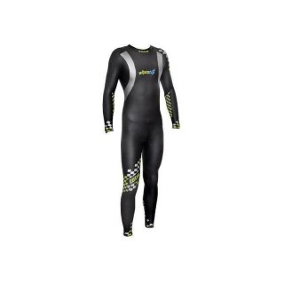 Whitetip Tetis Triathlon Neoprenanzug  L