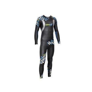 Whitetip Triton Triathlon Neoprenanzug Herren XL