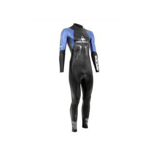 Aqua Sphere Racer Neoprenanzug Triathlon