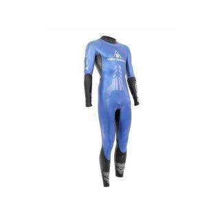 Aqua Sphere Phantom Neoprenanzug Triathlon  L