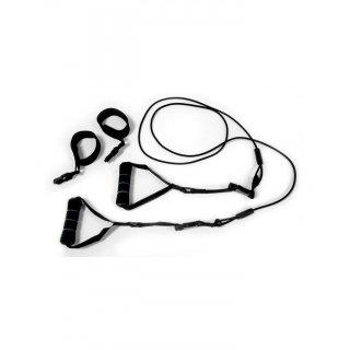 Aqua Sphere Zugseile Resistance Cords Schwimmtraining Zuhause