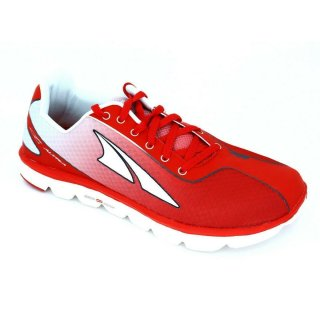 Altra ONE 2.5 Rot 45