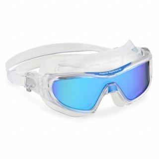 Aqua Sphere VISTA Pro verspiegelt Triathlon Schwimmbrille