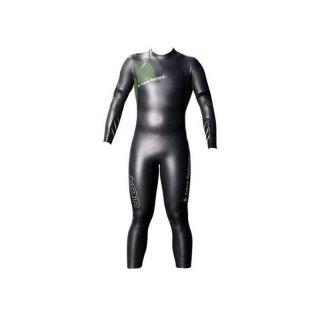 Aqua Sphere Phantom Triathlon Neoprenanzug L