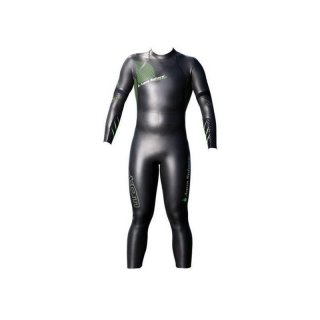 Aqua Sphere Phantom Triathlon Neoprenanzug XXL