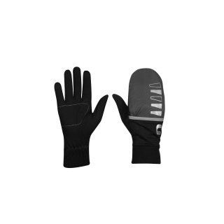 Newline Thermo Windstopper Handschuhe