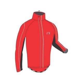 NEWLINE Windbreaker Bike Thermojacke
