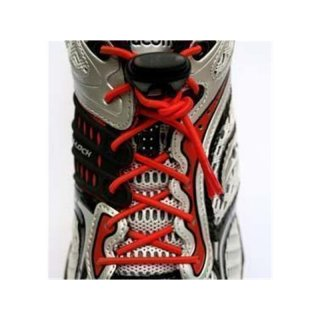 Original Laces Weiss
