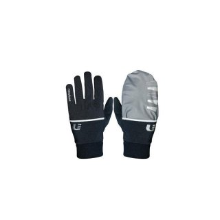 Newline Thermo Windstopper Handschuhe L